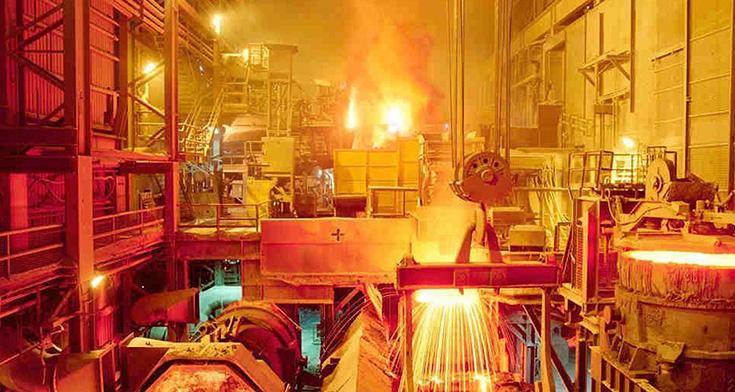 steel-metal-img-1 - Copy